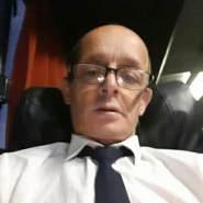 eduardom454589's profile photo