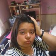 anat694793's profile photo
