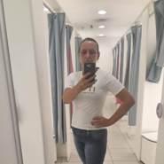 silvanas086304's profile photo