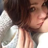 kattyrebel005's profile photo