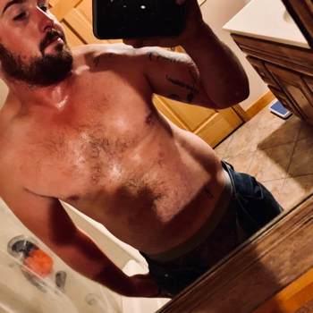 waylon418525_Tennessee_Single_Male