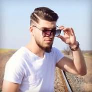 shakeral_hasan's profile photo