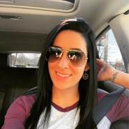 stephanie169672's profile photo
