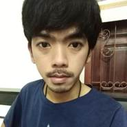 pamukkalem's profile photo
