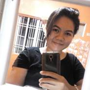 maleem346932's profile photo