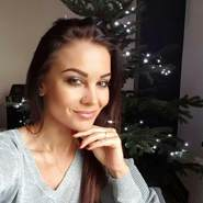 jenny641931's profile photo