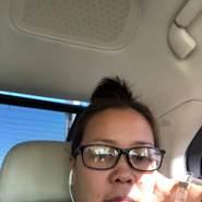 rebxis9295's profile photo