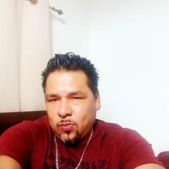 juancarlosgonza104_New York_Single_Male