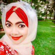 mariamm65608's profile photo