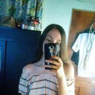alejan288512's profile photo