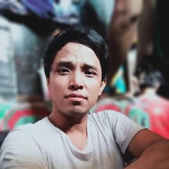 Reka23_Banten_Single_Male