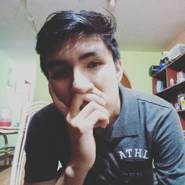 ismaelv6248's profile photo