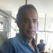 mohameda744903's profile photo