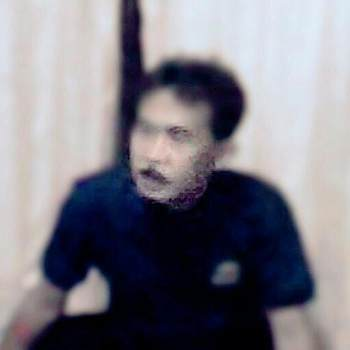 dwiek10_Jawa Timur_Single_Male