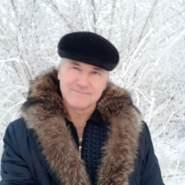 sergeysh475800's profile photo