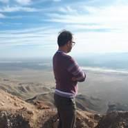 ehsan443609's profile photo