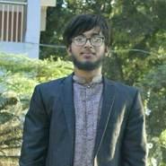 letsp77's profile photo