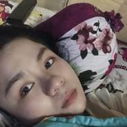 bet743's profile photo