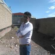 esie821's profile photo