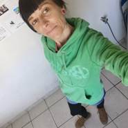 orel955's profile photo