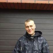 grzegorzk938018's profile photo