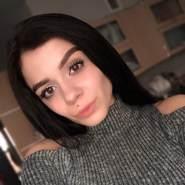 sasha762811's profile photo