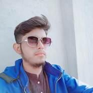 shahzain299421's profile photo