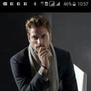 adicour's profile photo