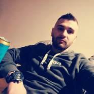 milosm97's profile photo