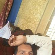 intizarhussain884401's profile photo