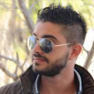 hmodfaris's profile photo