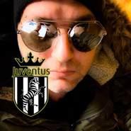 mcixnikolaou's profile photo