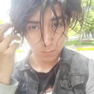 orlandom634188's profile photo