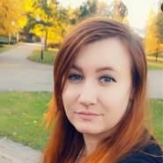 rose519281's profile photo