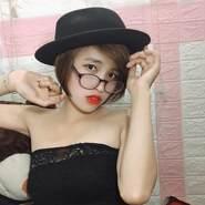 rosabella820076's profile photo