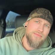 jalessdd34's profile photo
