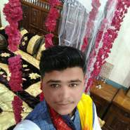 sameerkhan1289's profile photo