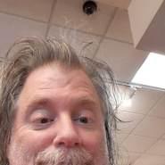 paulp722559's profile photo