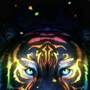 luisa084223's profile photo