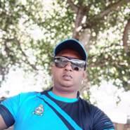 dumindak416799's profile photo