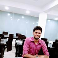 abdulh229869's profile photo