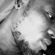 daniell730817's profile photo