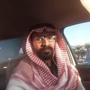 hdaa607's profile photo