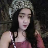 fanda221540's profile photo