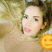 veronica461702's profile photo