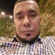 josep197591's profile photo