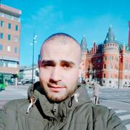 mohammede685685's profile photo