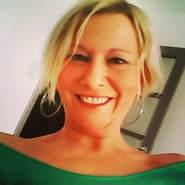 lola123443's profile photo