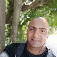 paulinos136's profile photo