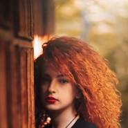 jodaj10's profile photo